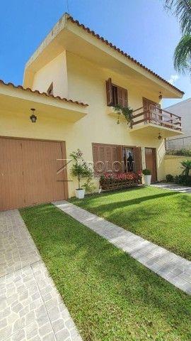 Casa à venda com 3 dormitórios em , cod:C3500 - Foto 18