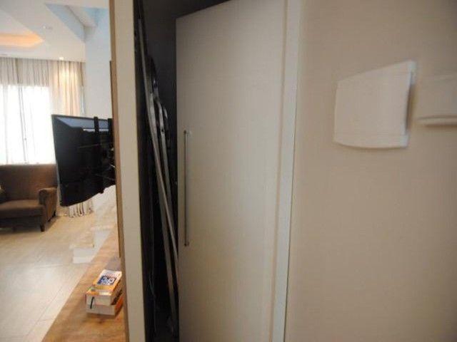 Casa em Forquilhas, São José/SC de 100m² 2 quartos à venda por R$ 320.000,00 - Foto 16