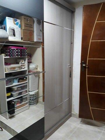Apartamento Nascente no Vieiralves. Excelente Localização.  - Foto 10
