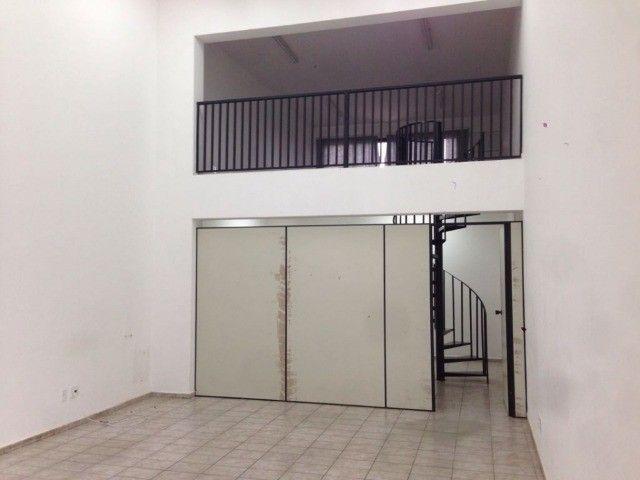 loja comercial centro de Bauru - Foto 2