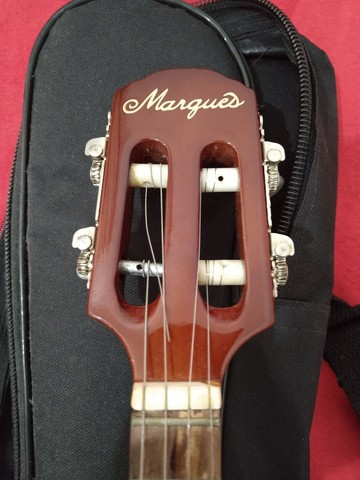 Banjo marquês - Foto 6