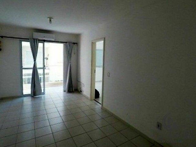 Apartamento à venda no bairro Serraria - São José/SC - Foto 3