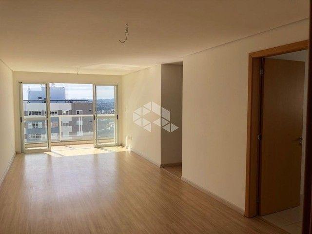 Apartamento à venda com 3 dormitórios em Madureira, Caxias do sul cod:9942699 - Foto 19