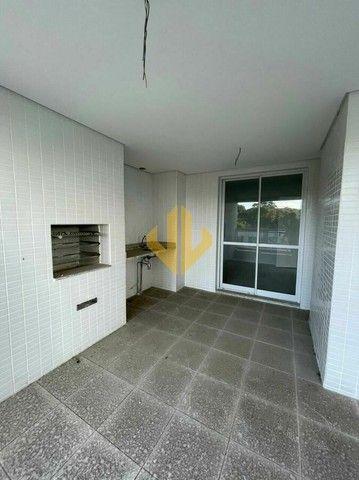 Apartamento à venda em Salvador/BA - Foto 5