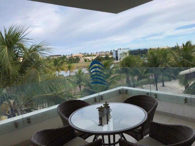 Apartamento residencial para Venda Iberostar, Praia do Forte 04 dormitórios sendo 02 suíte