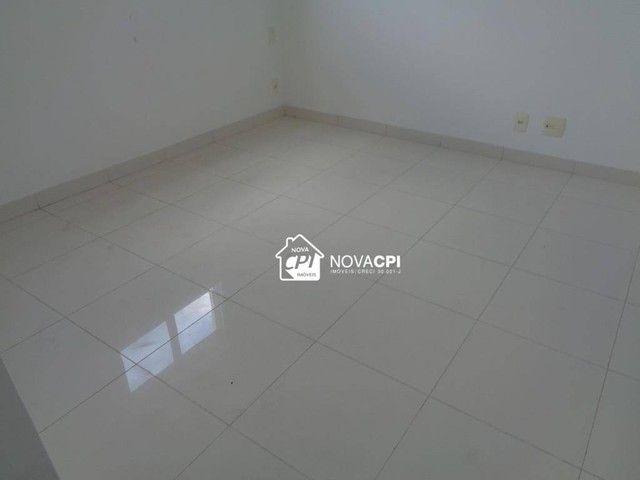 Cobertura à venda, 277 m² por R$ 1.900.000,00 - José Menino - Santos/SP - Foto 18