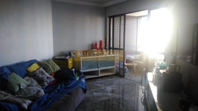 Apartamento aldeota 4 quartos (venda) - Foto 3