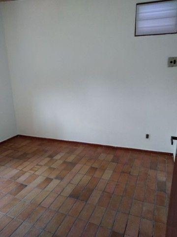 Casa Rio comprido direto com proprietário não tenho representante - Foto 11