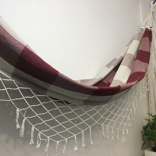 Redes de dormir (@avontsdecor) - Foto 3