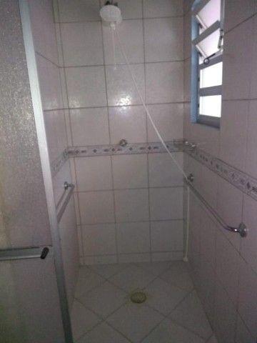 Casa em Centro, São José/SC de 360m² 3 quartos à venda por R$ 265.000,00 - Foto 8