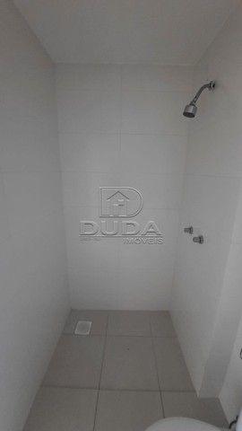 Apartamento à venda com 2 dormitórios em Pedra branca, Palhoça cod:34417 - Foto 18