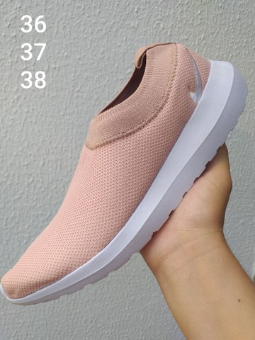 Calçados 50$ Entrega GRÁTIS - Foto 5
