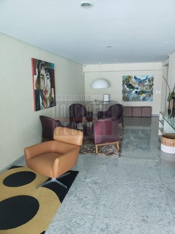 [AL2973] Apartamento com  2 Quartos sendo 1 Suíte. Em Boa Viagem !! - Foto 2
