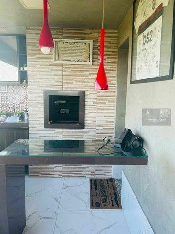 Apartamento à venda no bairro Jardim Aclimação - Cuiabá/MT - Foto 3