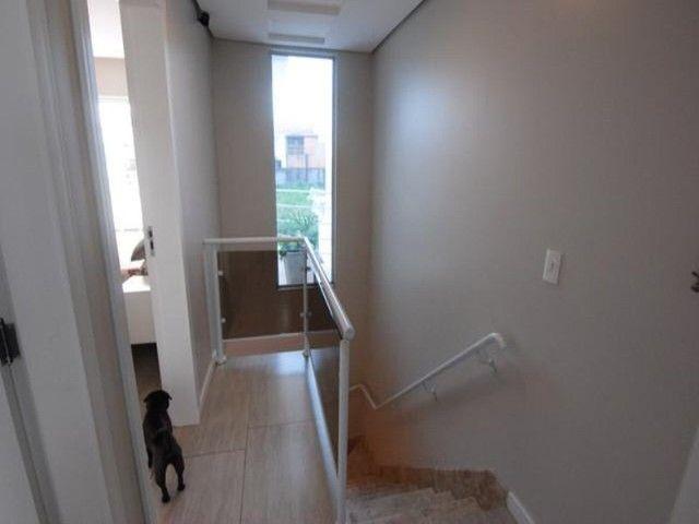 Casa em Forquilhas, São José/SC de 100m² 2 quartos à venda por R$ 320.000,00 - Foto 15