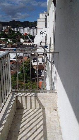 Vendo aconchegante apartamento em Fonseca Niteroi - Foto 3