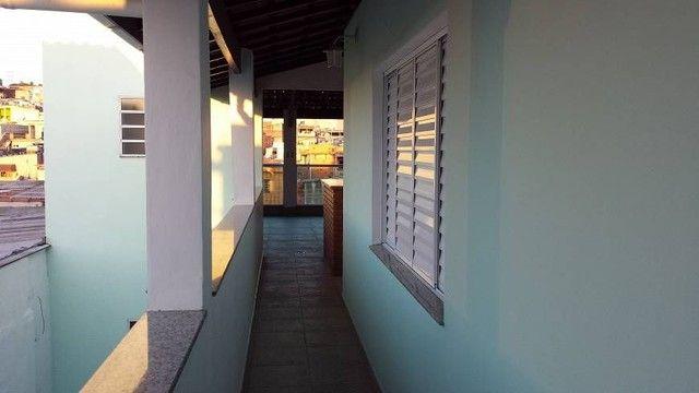 01 Vendo Casa Em Serra Dourada 2 - Foto 12