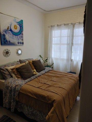 Apartamento à venda com 2 dormitórios em Centro histórico, Porto alegre cod:YI493 - Foto 2
