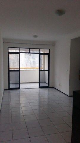 Apartamento próximo ao Iguatemi. - Foto 8