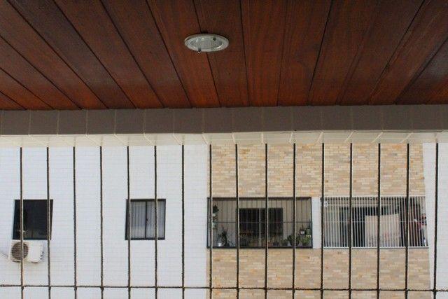 Vendo apartamento MANGABEIRA III - Foto 16