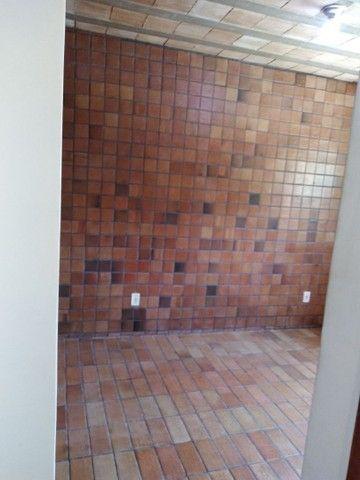 Casa Rio comprido direto com proprietário não tenho representante - Foto 8