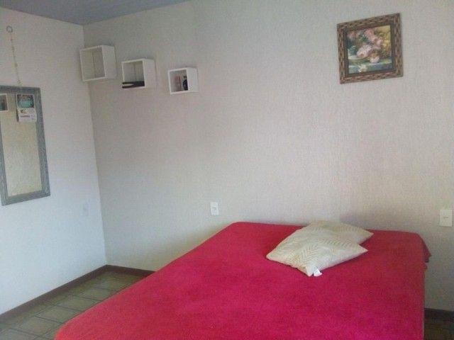 Casa em Aririú Da Formiga, Palhoça/SC de 450m² 3 quartos à venda por R$ 272.000,00 - Foto 3