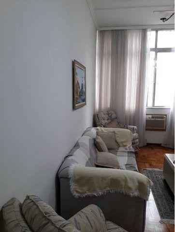 Apartamento em Gonzaga, Santos/SP de 0m² 1 quartos à venda por R$ 285.000,00 - Foto 12