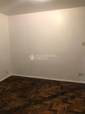 Apartamento à venda com 1 dormitórios em Auxiliadora, Porto alegre cod:345767 - Foto 13