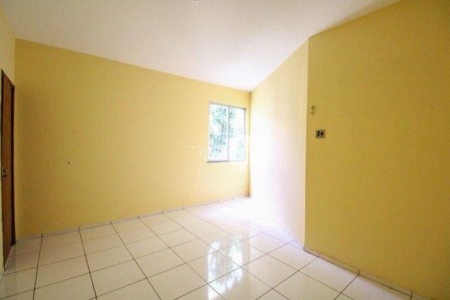 Apartamento para aluguel no Condomínio Helena Sampaio - Teresina/PI - Foto 6
