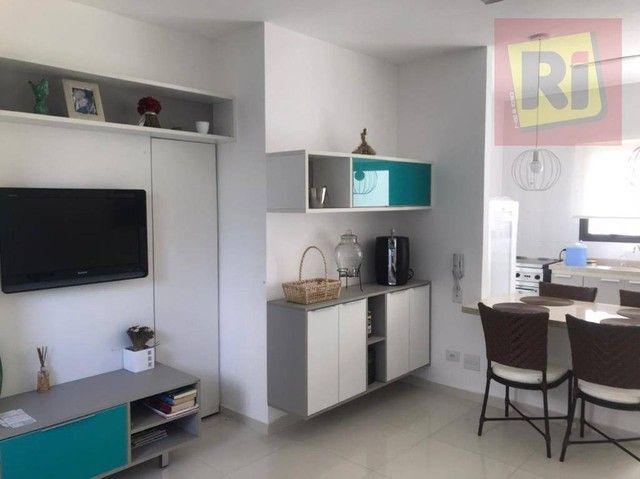 Village à venda, 143 m² por R$ 650.000,00 - Maitinga - Bertioga/SP - Foto 3