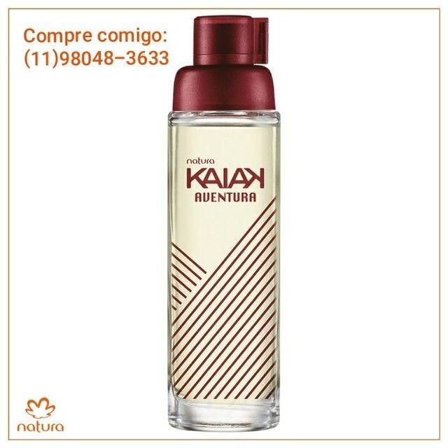 Perfume, Item Beleza - Foto 3