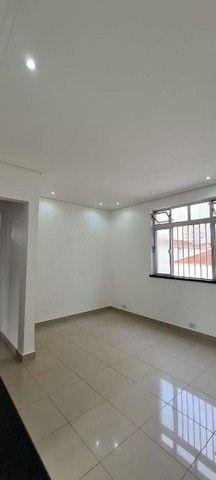 Apartamento em Embaré, Santos/SP de 60m² 1 quartos à venda por R$ 254.000,00 - Foto 9
