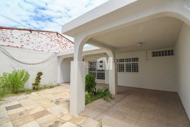 Casa para aluguel com 3 quartos - Teresina/PI - Foto 2