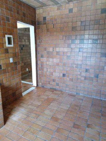 Casa Rio comprido direto com proprietário não tenho representante - Foto 3