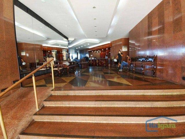 Apartamento com 4 dormitórios à venda, 189 m² por R$ 1.500.000,00 - Ondina - Salvador/BA - Foto 4