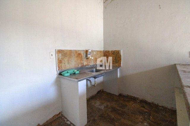 Casa para aluguel com 3 quartos - Teresina/PI - Foto 8