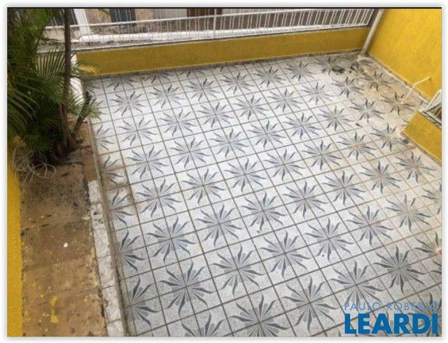 Casa para alugar com 4 dormitórios em Santana, São paulo cod:629153 - Foto 10