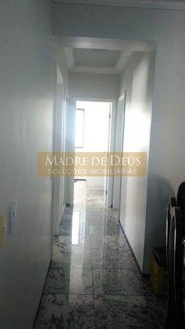 Apartamento aldeota 4 quartos (venda) - Foto 8