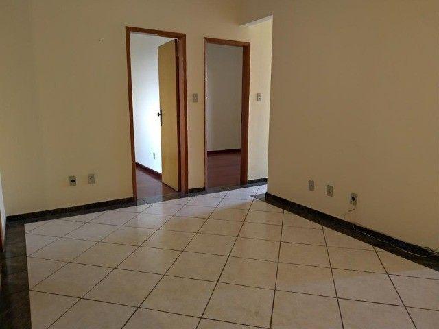 Oportunidade! Apart. Aterrado (210 m², 2 vagas) - Foto 13