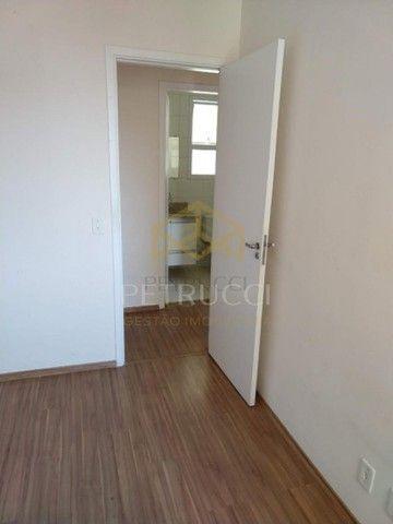 Apartamento à venda com 3 dormitórios em Chácara das nações, Valinhos cod:AP006359 - Foto 2