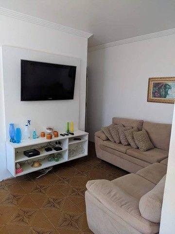Apartamento para venda com 55 metros quadrados com 2 quartos em Pituaçu - Salvador - BA - Foto 5