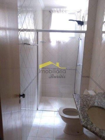 Apartamento à venda, 2 quartos, 1 suíte, 2 vagas, Buritis - Belo Horizonte/MG - Foto 14