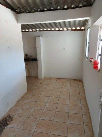 Casa para alugar bultrins 350 - Foto 3