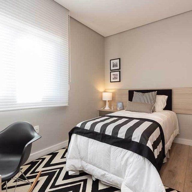 Apartamento à venda com 3 dormitórios em Cristo redentor, Porto alegre cod:RG8119 - Foto 9
