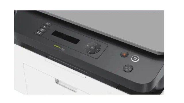 Impressora Laser Nova  - Foto 5