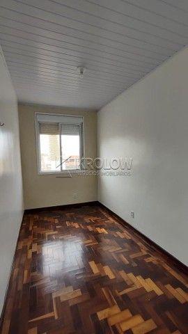 Apartamento para alugar com 2 dormitórios em , cod:AA2126 - Foto 7