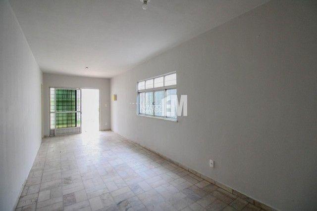 Casa para aluguel com 3 quartos - Teresina/PI - Foto 17