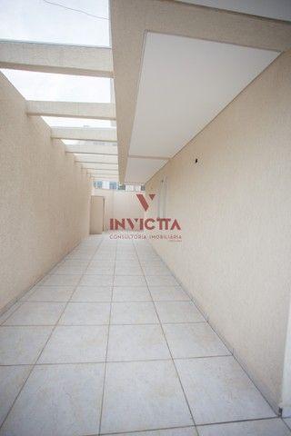 CASA/SOBRADO EM CONDOMÍNIO com 3 dormitórios à venda com 210m² por R$ 800.000,00 no bairro - Foto 4