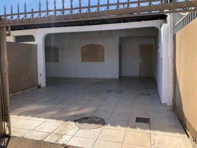 Casa excelente localização 4 quartos em Guara II - Foto 8