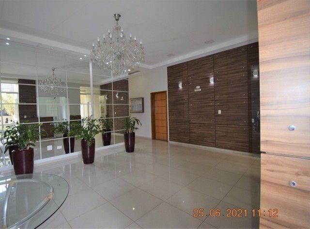 Apartamento para alugar com 3 dormitórios em Vila bosque, Maringa cod:63945 - Foto 4